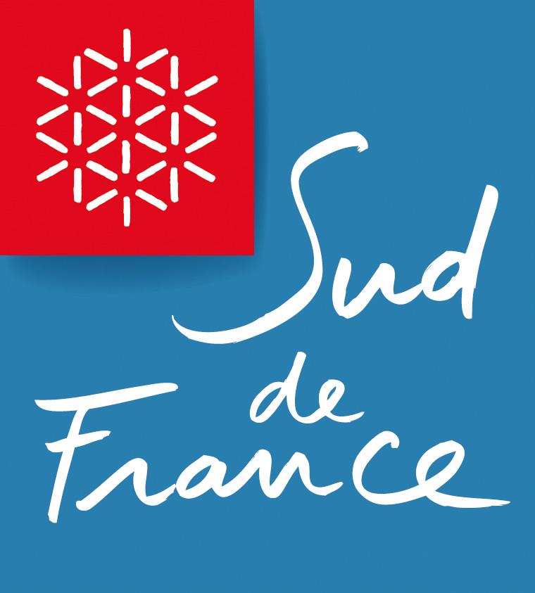 Label Sud de France