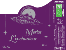 merlot-l-enchanteur